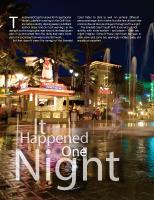 It-Happened-One-Night