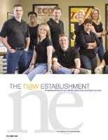 New-Establishment