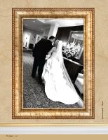 Wedding-Feature
